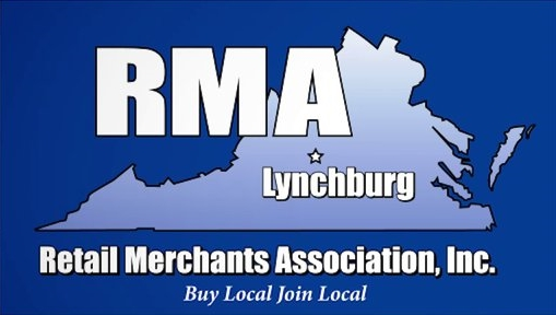 Lynchburg Retail Merchant's Association